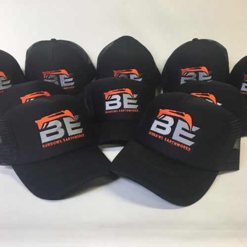 snap-back-caps-trucker-hats-embroidered-caps-melbourne