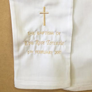 baptism-confirmation-stole-towel-embroidery-knox