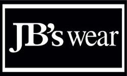 Jbs-wear-corporate-Uniforms