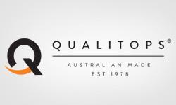 qualitops