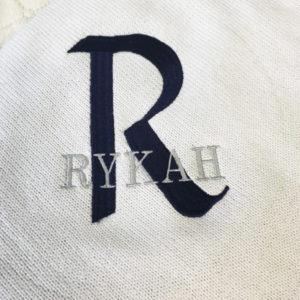 rykah