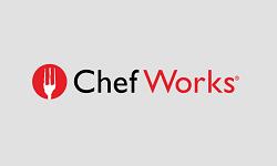 chefwork
