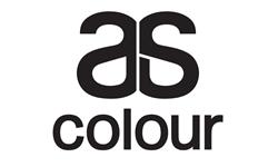 as colour-t shirts-sweatshirts-pants-caps-bags