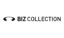 biz-collection-workwear-embroidery-digital heat transfer-printing