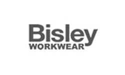 bisley-polos-hi vis-jackets-reflective tape-pants