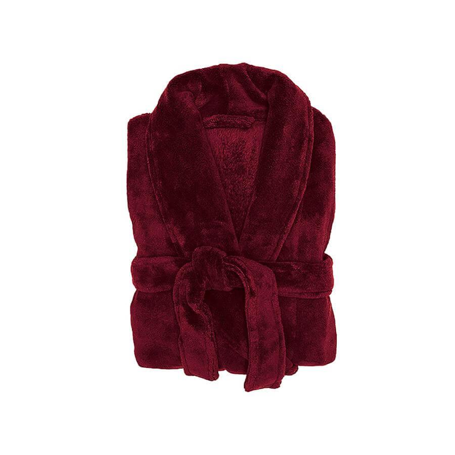 Robe - Merlot