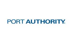 port-authority